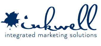 InkWell Marketing Solutions