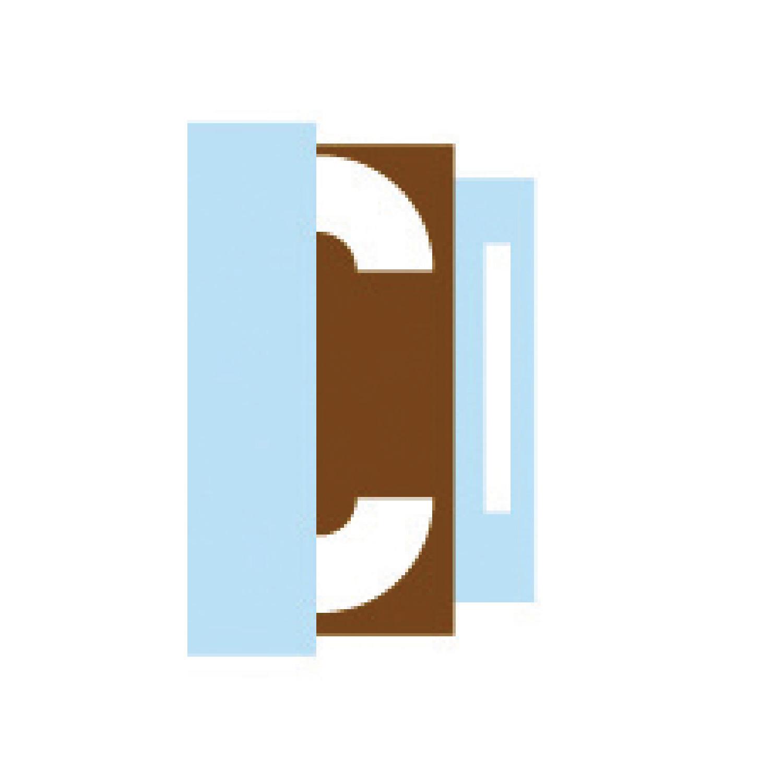 logo 2008