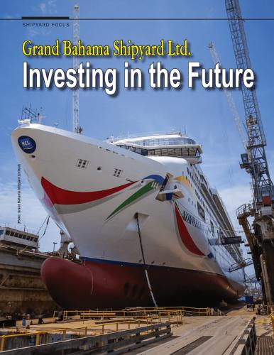 Grand Bahama Shipyard MR Reprint PG18 Sept16 Page 2