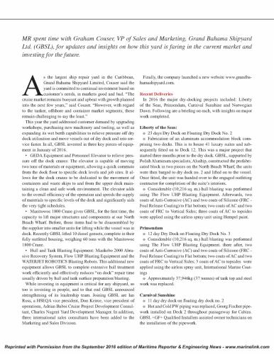 Grand Bahama Shipyard MR Reprint PG18 Sept16 Page 3