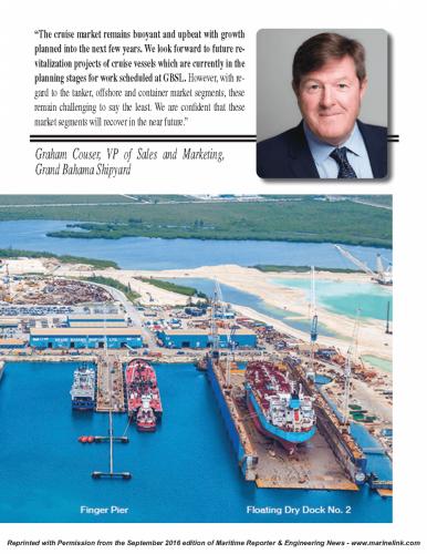 Grand Bahama Shipyard MR Reprint PG18 Sept16 Page 5
