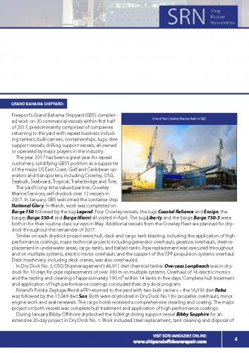 SRN1674 Page 2