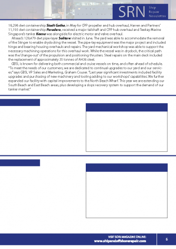 SRN1674 Page 4
